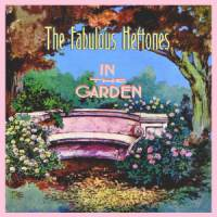 In the Garden cover art